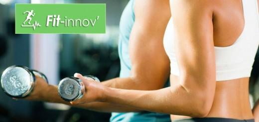 fit-innov2