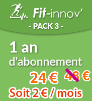 pack3(back4)